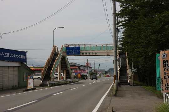 IMG_8651.JPG